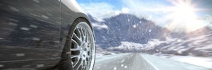 entretenir sa voiture en hiver